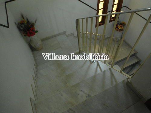 FOTO12 - Casa em Condomínio à venda Rua Percy Lau,Pechincha, Rio de Janeiro - R$ 630.000 - P140153 - 17