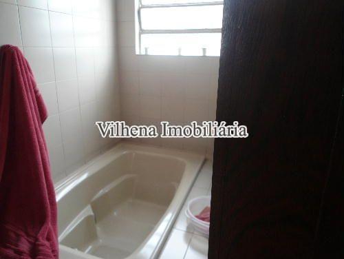 FOTO8 - Casa em Condomínio à venda Rua Percy Lau,Pechincha, Rio de Janeiro - R$ 630.000 - P140153 - 14