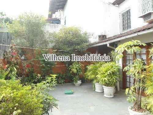FOTO18 - Casa em Condomínio à venda Rua Percy Lau,Pechincha, Rio de Janeiro - R$ 630.000 - P140153 - 10