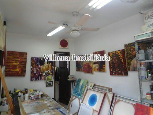 FOTO20 - Casa em Condomínio à venda Rua Percy Lau,Pechincha, Rio de Janeiro - R$ 630.000 - P140153 - 20