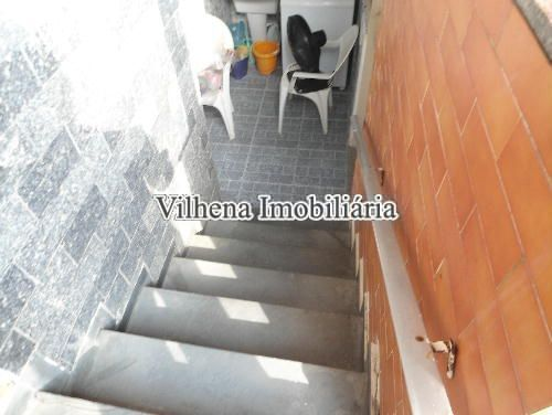 FOTO22 - Casa em Condomínio à venda Rua Percy Lau,Pechincha, Rio de Janeiro - R$ 630.000 - P140153 - 22