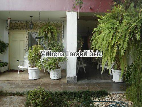 FOTO27 - Casa em Condomínio à venda Rua Percy Lau,Pechincha, Rio de Janeiro - R$ 630.000 - P140153 - 25