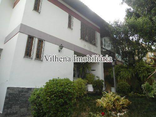 FOTO25 - Casa em Condomínio à venda Rua Percy Lau,Pechincha, Rio de Janeiro - R$ 630.000 - P140153 - 27