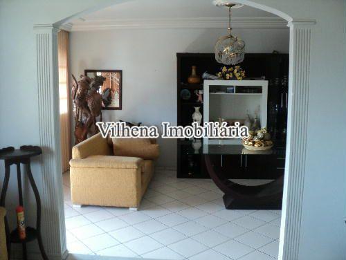 FOTO10 - Imóvel Casa em Condominio À VENDA, Taquara, Rio de Janeiro, RJ - P140162 - 4