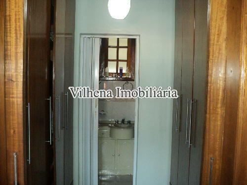 FOTO36 - Imóvel Casa em Condominio À VENDA, Taquara, Rio de Janeiro, RJ - P140162 - 7