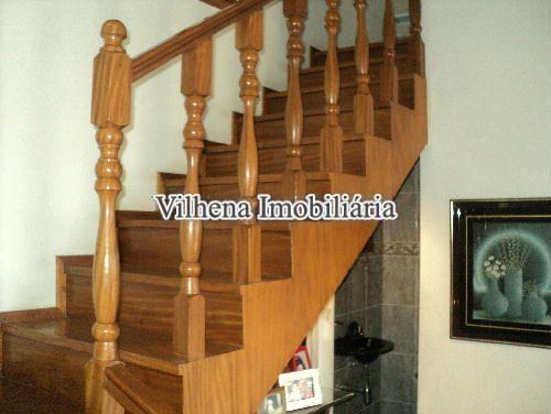 FOTO23 - Imóvel Casa em Condominio À VENDA, Taquara, Rio de Janeiro, RJ - P140162 - 9