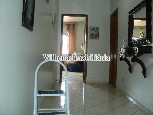 FOTO24 - Imóvel Casa em Condominio À VENDA, Taquara, Rio de Janeiro, RJ - P140162 - 12