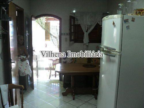 FOTO20 - Imóvel Casa em Condominio À VENDA, Taquara, Rio de Janeiro, RJ - P140162 - 18