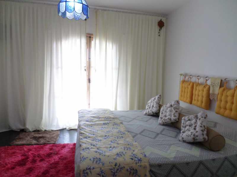 17 - Casa em Condominio Rua dos Poemas,Freguesia (Jacarepaguá),Rio de Janeiro,RJ À Venda,4 Quartos,267m² - P140190 - 16