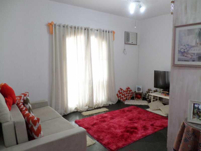 19 - Casa em Condominio Rua dos Poemas,Freguesia (Jacarepaguá),Rio de Janeiro,RJ À Venda,4 Quartos,267m² - P140190 - 18