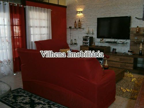FOTO40 - Casa em Condominio Rua Sebastião Ferreira Pinto,Taquara,Rio de Janeiro,RJ À Venda,4 Quartos,286m² - P140191 - 1