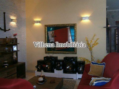 FOTO44 - Casa em Condominio Rua Sebastião Ferreira Pinto,Taquara,Rio de Janeiro,RJ À Venda,4 Quartos,286m² - P140191 - 4