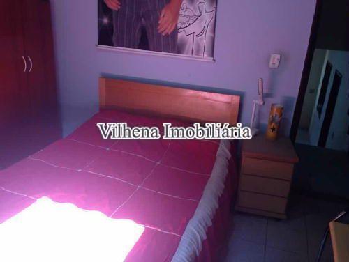 FOTO5 - Casa em Condominio Rua Sebastião Ferreira Pinto,Taquara,Rio de Janeiro,RJ À Venda,4 Quartos,286m² - P140191 - 7