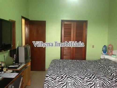 FOTO2 - Casa em Condominio Rua Sebastião Ferreira Pinto,Taquara,Rio de Janeiro,RJ À Venda,4 Quartos,286m² - P140191 - 8