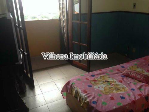 FOTO9 - Casa em Condominio Rua Sebastião Ferreira Pinto,Taquara,Rio de Janeiro,RJ À Venda,4 Quartos,286m² - P140191 - 9