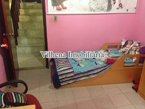FOTO7 - Casa em Condominio Rua Sebastião Ferreira Pinto,Taquara,Rio de Janeiro,RJ À Venda,4 Quartos,286m² - P140191 - 10