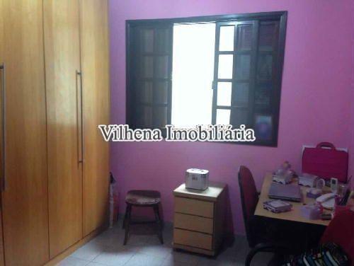 FOTO8 - Casa em Condominio Rua Sebastião Ferreira Pinto,Taquara,Rio de Janeiro,RJ À Venda,4 Quartos,286m² - P140191 - 11
