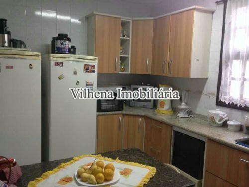 FOTO35 - Casa em Condominio Rua Sebastião Ferreira Pinto,Taquara,Rio de Janeiro,RJ À Venda,4 Quartos,286m² - P140191 - 14