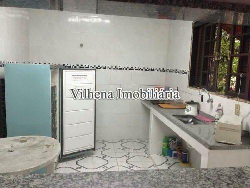 FOTO27 - Casa em Condominio Rua Sebastião Ferreira Pinto,Taquara,Rio de Janeiro,RJ À Venda,4 Quartos,286m² - P140191 - 19