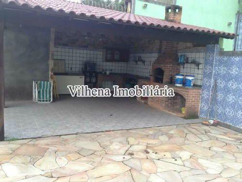 FOTO18 - Casa em Condominio Rua Sebastião Ferreira Pinto,Taquara,Rio de Janeiro,RJ À Venda,4 Quartos,286m² - P140191 - 21
