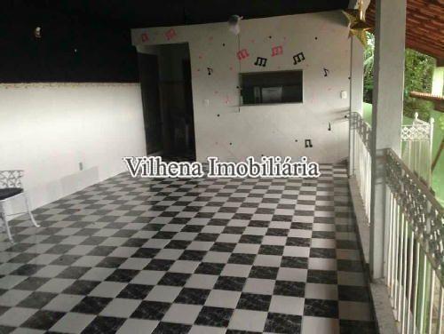 FOTO23 - Casa em Condominio Rua Sebastião Ferreira Pinto,Taquara,Rio de Janeiro,RJ À Venda,4 Quartos,286m² - P140191 - 23