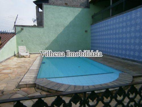 FOTO50 - Casa em Condominio Rua Sebastião Ferreira Pinto,Taquara,Rio de Janeiro,RJ À Venda,4 Quartos,286m² - P140191 - 25