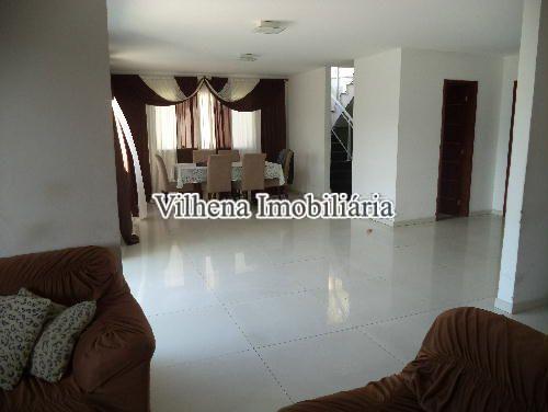 FOTO3 - Casa em Condominio À Venda - Taquara - Rio de Janeiro - RJ - P140192 - 1