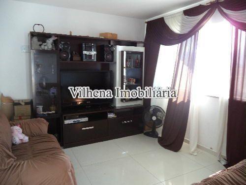 FOTO4 - Casa em Condominio À Venda - Taquara - Rio de Janeiro - RJ - P140192 - 3
