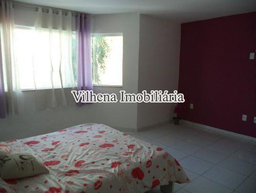 FOTO19 - Casa em Condominio À Venda - Taquara - Rio de Janeiro - RJ - P140192 - 6