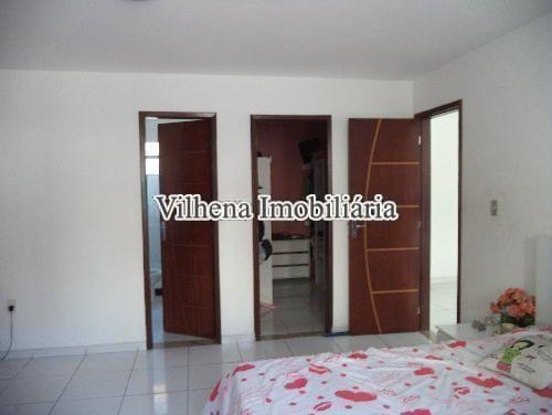 FOTO20 - Casa em Condominio À Venda - Taquara - Rio de Janeiro - RJ - P140192 - 7