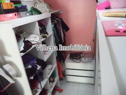FOTO22 - Casa em Condominio À Venda - Taquara - Rio de Janeiro - RJ - P140192 - 8