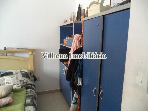 FOTO6 - Casa em Condominio À Venda - Taquara - Rio de Janeiro - RJ - P140192 - 10
