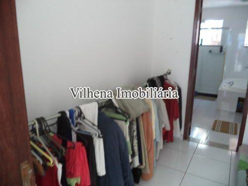 FOTO27 - Casa em Condominio À Venda - Taquara - Rio de Janeiro - RJ - P140192 - 11