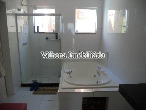 FOTO28 - Casa em Condominio À Venda - Taquara - Rio de Janeiro - RJ - P140192 - 13
