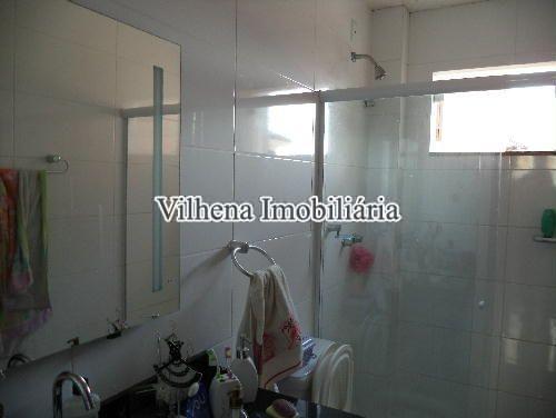 FOTO21 - Casa em Condominio À Venda - Taquara - Rio de Janeiro - RJ - P140192 - 14