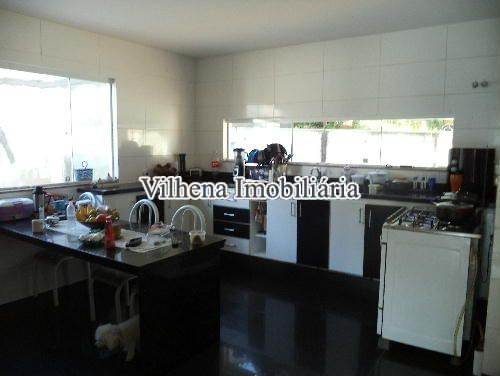 FOTO8 - Casa em Condominio À Venda - Taquara - Rio de Janeiro - RJ - P140192 - 15