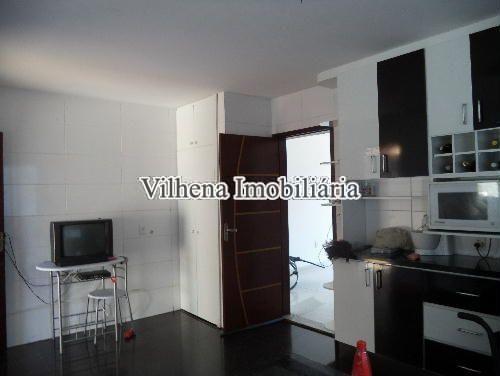 FOTO9 - Casa em Condominio À Venda - Taquara - Rio de Janeiro - RJ - P140192 - 16