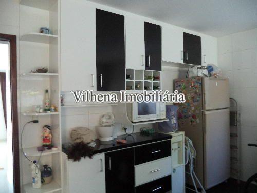 FOTO10 - Casa em Condominio À Venda - Taquara - Rio de Janeiro - RJ - P140192 - 17