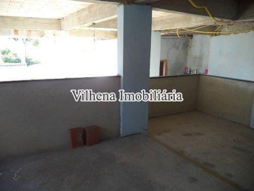 FOTO11 - Casa em Condominio À Venda - Taquara - Rio de Janeiro - RJ - P140192 - 20