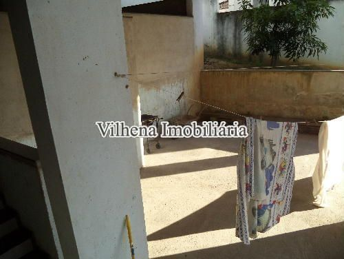 FOTO13 - Casa em Condominio À Venda - Taquara - Rio de Janeiro - RJ - P140192 - 22