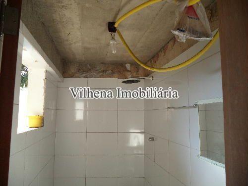 FOTO14 - Casa em Condominio À Venda - Taquara - Rio de Janeiro - RJ - P140192 - 23