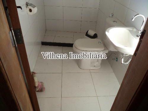 FOTO15 - Casa em Condominio À Venda - Taquara - Rio de Janeiro - RJ - P140192 - 24