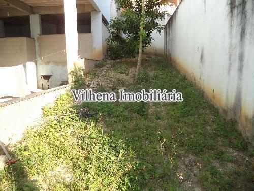 FOTO16 - Casa em Condominio À Venda - Taquara - Rio de Janeiro - RJ - P140192 - 25