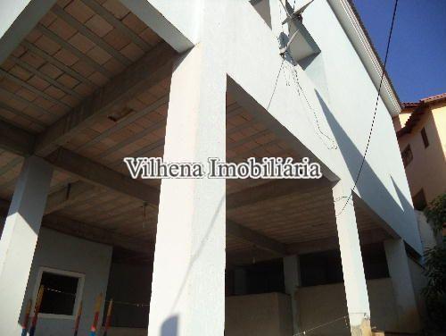 FOTO17 - Casa em Condominio À Venda - Taquara - Rio de Janeiro - RJ - P140192 - 26