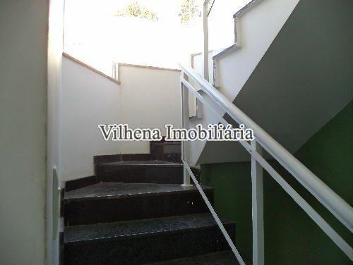 FOTO18 - Casa em Condominio À Venda - Taquara - Rio de Janeiro - RJ - P140192 - 27