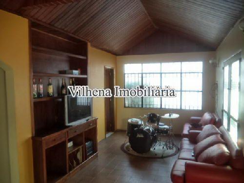 FOTO3 - Casa em Condominio À VENDA, Taquara, Rio de Janeiro, RJ - P140199 - 1
