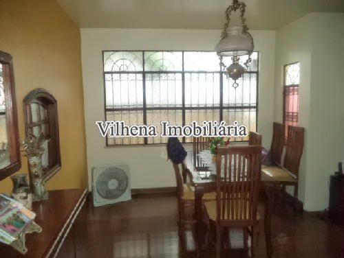 FOTO20 - Casa em Condominio À VENDA, Taquara, Rio de Janeiro, RJ - P140199 - 4