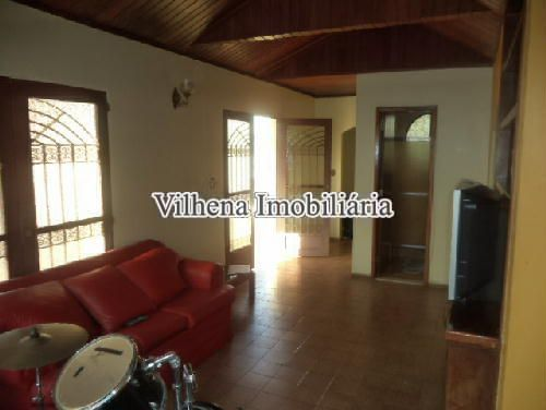 FOTO6 - Casa em Condominio À VENDA, Taquara, Rio de Janeiro, RJ - P140199 - 5