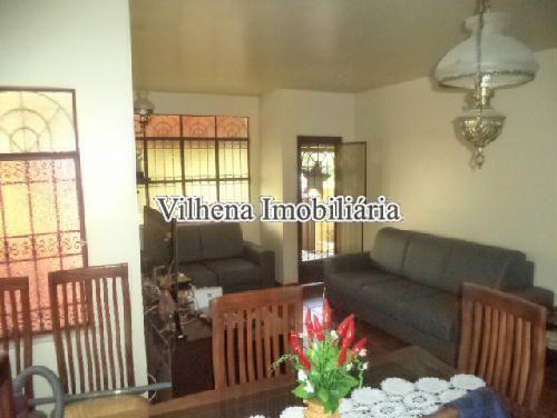 FOTO21 - Casa em Condominio À VENDA, Taquara, Rio de Janeiro, RJ - P140199 - 6
