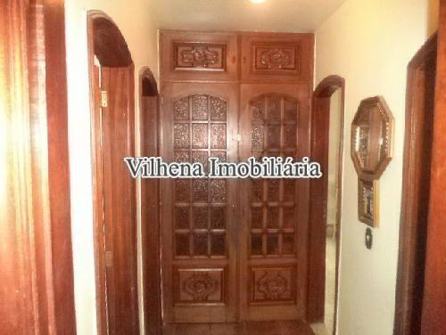 FOTO19 - Casa em Condominio À VENDA, Taquara, Rio de Janeiro, RJ - P140199 - 7